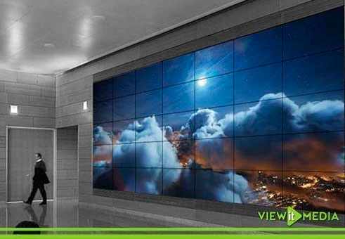 VIEWitMEDIA-portfolio-07