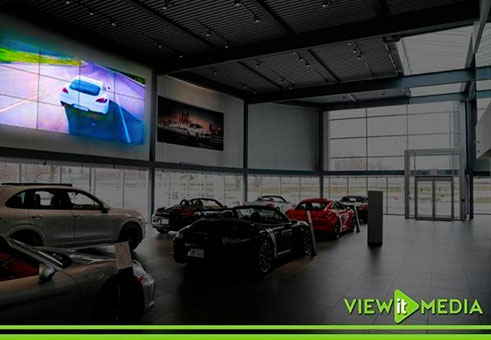 viewitmedia-automotive-portfolio-02